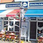 Brasserie-Aussen_Brasserie
